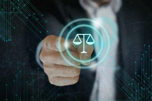 פרסום עורכי דין דיגיטלו