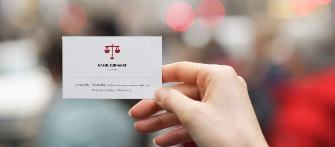 מיתוג עורכי דין קטן